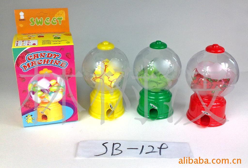 【.扭糖机存钱盒.糖果机】价格,塑料,厂家,图片琥珀随形吊坠图片