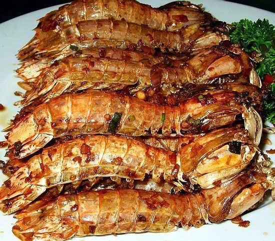 漂亮的中国菜 - AAA级私秘视频馆 - jb.cb.cb.cb 的博客