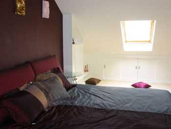 家居重中之重 卧室中的风水14不宜