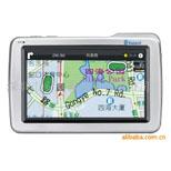 汽车GPS导航仪代理加盟